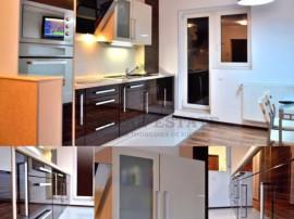 Apartament cu 2 camere de închiriat în zona Virtutii