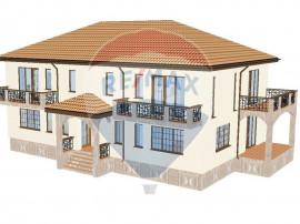 Vanzare duplex cu 5 camere în zona Borhanci, comision 0%...