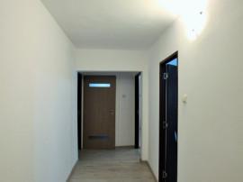 Investitie ! Apartament 2 camere, decomandat renovat
