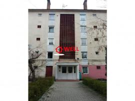 Apartament cu 3 camere in cartierul Cerbului