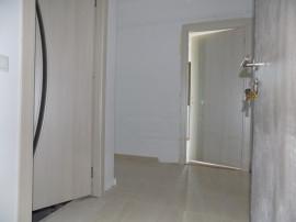 Apartament 2 camere, decomandat, Bucium, 40 mp, bloc nou