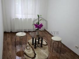 Apartament 3 camere, Aradului, etaj 1.