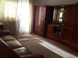 Apartament de 4 camere Marasti