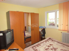 Apartament cu 4 camere în Manastur, zona strazii Primaverii
