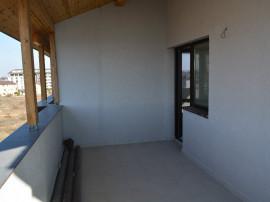 Apartament 3 camere Safirului - Fortuna Residence