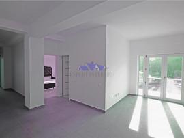 Ap 3 D, bloc nou LUX, 90 mp, zona Copou