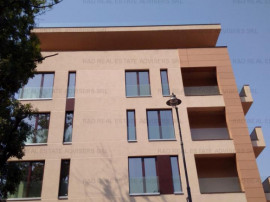 Apartament ultra premium - 4 camere - Parcul Kiseleff/Aviato