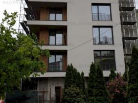 Apartament 4 Camere -Ultracentral - Dorobanti /Polona - Ofe