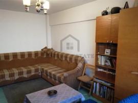Apartament cu 2 camere - Pacii