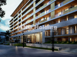 Duplex de Lux 5 camere - Floreasca-Rahmaninov Residence