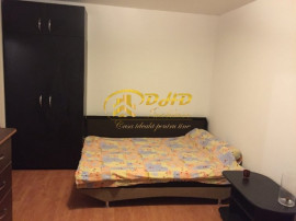 Apartament o camera Podu Ros