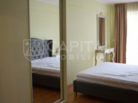 Inchiriere apartament cu 2 camere decomandat, zona USAMV
