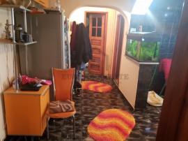Apartament 2 Camere in zona Dristor
