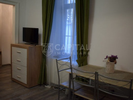 Apartament 1 camera Ultracentral