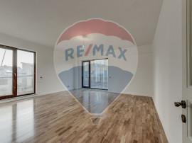Apartament cu 3 camere de vânzare în zona Aviatiei   TV...