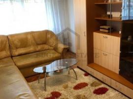 Apartament cu 3 camere, Lipovei, merita vazut
