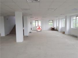 Spatii Birouri-Productie, zona CFR, Bacau