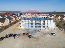 Apartament modern cu 2 camere 56mpu | COMISION 0%