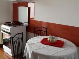 Apartament situat in zona TOMIS I