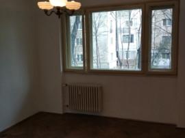 Apartament 2 camere george valsan cu calea giulesti
