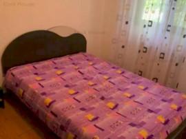 Apartament 3 camere, Tatarasi, doar 310 Euro