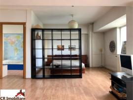 Apartament 3 camere Octavian Goga