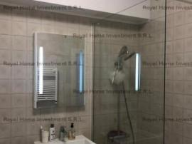 Apartament Impecabil 2 Camere | Ultra Finisat | Terasa | Zon