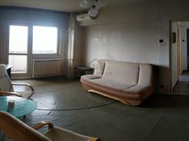 Apartament 3 camere Tei-Maica Domnului