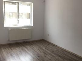 Apartament cu 2 camere, decomandat, Zona Militari Residence