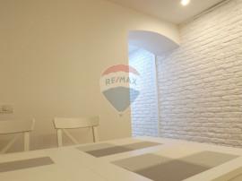 Apartament 3 camere, decomandat - Pretabil Regim Hotelier