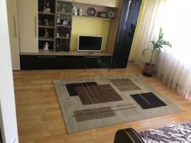 Apartament cu 2 camere, zona Steaua