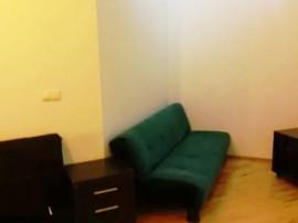 Apartament 2 camere, Copou - ansamblu rezidential