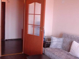 For rent !Chirie Apartament 2 camere modern mobilat Magheru