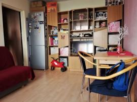 Apartament cu 3 camere în cartierul Manastur