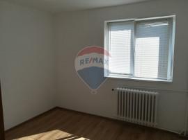 Apartament 2 camere decomandate Str Brancusi