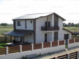 FARA COMISIOANE casa cu 5 camere P+1+pod terasa utilitati LA