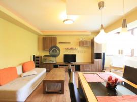 Startimob - Apartament mobilat Central 3 camere