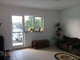 Apartament 3 camere Mihai Bravu