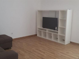 Apartament 1 camera in Gheorgheni, zona Iulius Mall