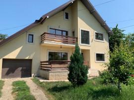 R00043 Casa cu teren Valea Lupului Iasi (fara comision)