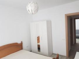 Închiriere apartament 3 camere sector 3 Gura Fagetului