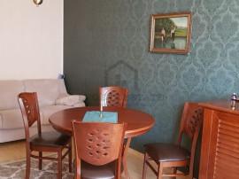Apartament decomandat 2 camere Obregia