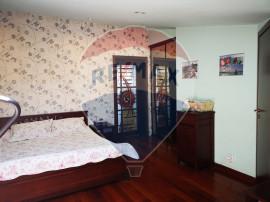 Apartament de inchiriat - cartier Buna Ziua