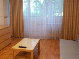 Apartament Impecabil | 2 camere | Tineretului