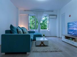 Apartament 3 camere lux Piata Muncii metrou