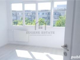 Apartament de 2 camere în zona Brancoveanu