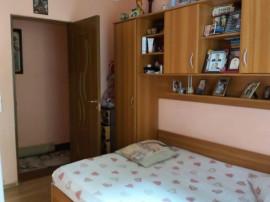 CASA DE CULTURA - Apartament 3 Camere etaj 1