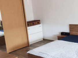 Apartament 3 camere sporit Borhanci