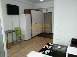 Apartament cu o camera LUX - Pacurari