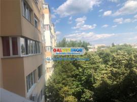 Apartament 2 camere. metrou N.Grigorescu, langa parc IOR.